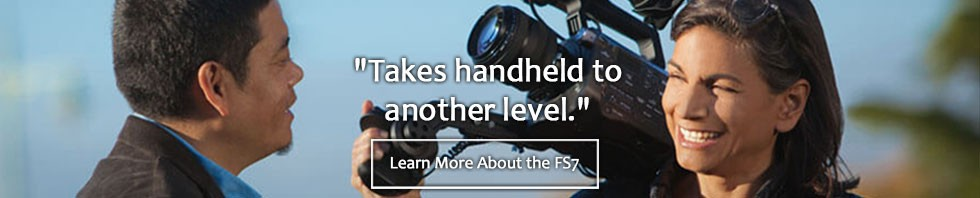 Another-Level-FS7-(3)