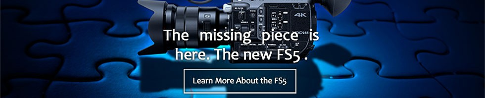 Missing-Piece-FS5-(3)