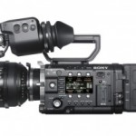 Sony-Updates-Firmware-for-F5-and-F55-Cameras-Download-Version-4-11-454245-16