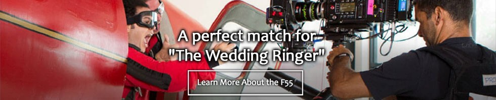 Wedding-Ringer-F55-(3)